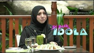 [22.17 MB] Di balik Idola 2019 - Noraniza Idris
