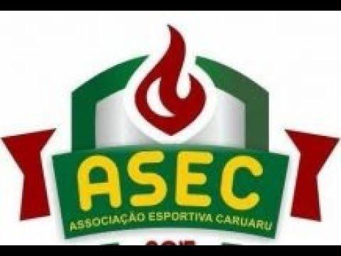 CAMPEONATO PERNAMBUCANO DE FUTSAL 2017 SEMI FINAL - ASEC X JOÃO ALFREDO