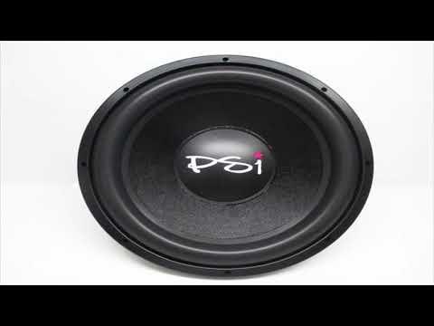 Lil Boosie Ft. DJ Slow N' Throw - Bank Rolls (SLOWED)