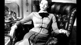 The Spring Sea, El fantasma y la señora Muir (1947)