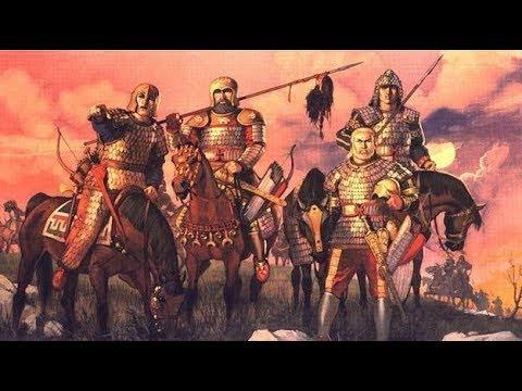 Pandyan Kingdom History | பாண்டியர் வரலாறு - Part 1
