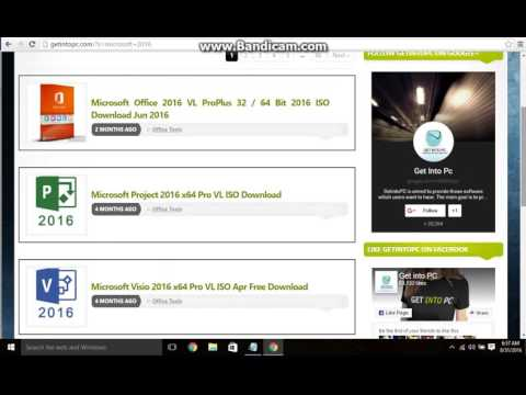 How to get Microsoft 2016 for free:freedownloadl.com  office tools, ms, educ, bill, 2016, powerpoint, free, eng, iso, microsoft, 32, world, download, menu, gate, offic