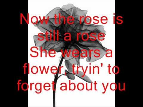 I Say A Little Prayer - Aretha Franklin (Lyrics) - YouTube