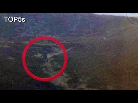 5 Terrifying Cases Of Alien Abduction