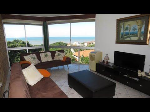 2 Bed Apartment For Sale In Kwazulu Natal | Kzn South Coast | Margate | Ramsgate | 72 P |