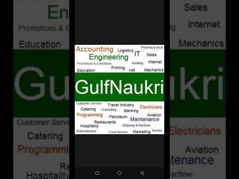 Job in Dubai electrical engineer ... With high salary ...