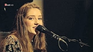 Watch Birdy Learn Me Right video