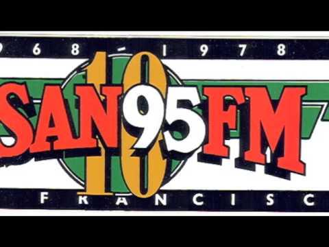 Nick Lowe & Rockpile Winterland 6:7:78 KSAN FM Broadcast