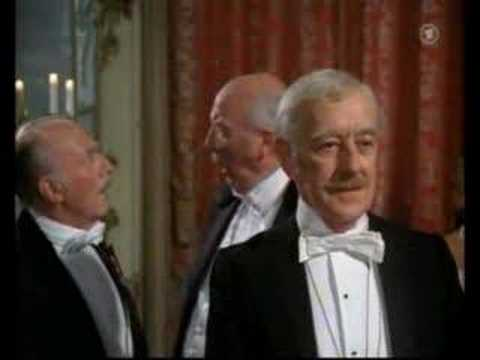 Little Lord Fauntleroy is listed (or ranked) 24 on the list The Best Mickey Rooney Movies