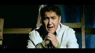 Bojalar - Achchiq hayot | Божалар - Аччик хаёт