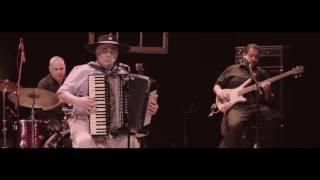 Florêncio Guerra (Luiz Carlos Borges - DVD 50 anos de Música)
