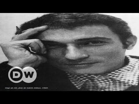 ضيف وحكاية - كيف كان ناجي العلي كرسام وإنسان ومن يقف وراء اغتياله (الجزء الثاني)  - نشر قبل 3 ساعة