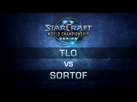 TLO vs SortOf