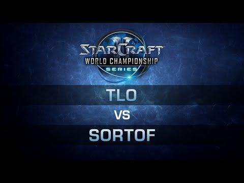 TLO vs SortOf