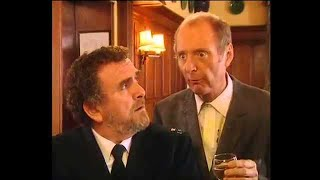 The Detectives Series 5 Episode 5 Best Man 11 February 1997