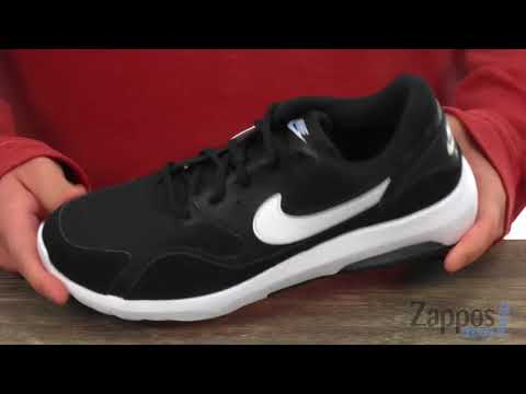 be11d6c4566 Tênis Nike Air Max Nostalgia Masculino - R 152