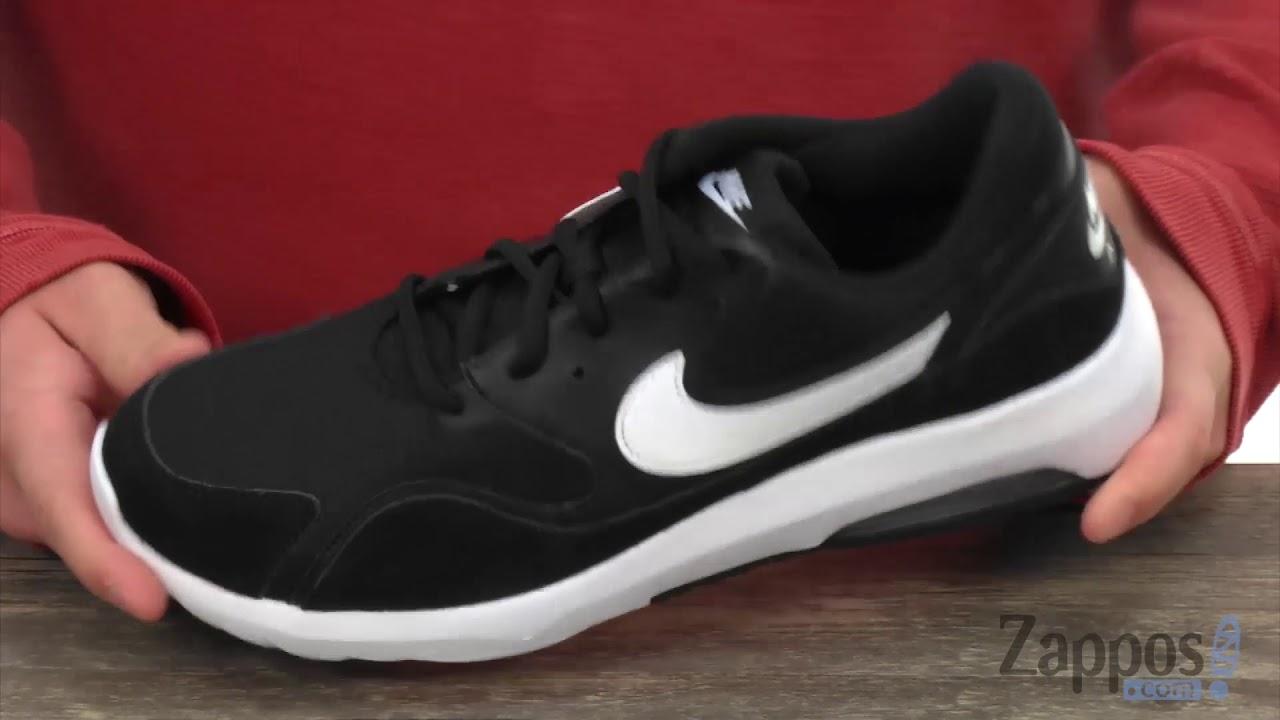 buy online e556a f2429 Nike Air Max Nostalgic SKU 8964863