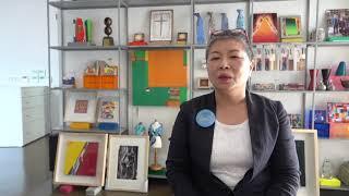 우제길미술관,광주장애예술인지원협회,MOU체결식,협약식,
