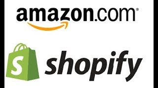 Amazon FBA Vs Shopify Dropshipping! Why Shopify Is Better!