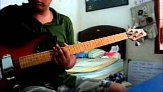 Cukup Siti Nurbaya - Dewa 19