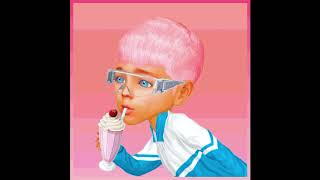 Play Milkshake