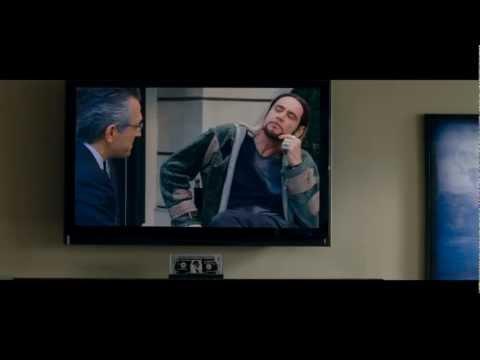 Trailer: The Incredible Burt Wonderstone