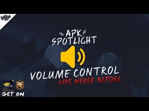 smashing-apk---control-volume-on-apps,-lock-it-or-boost-volume-by-unlocking-volume---apk-spotlight