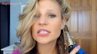 Make your hair BEHAVE | Hump Day Hack Thumbnail