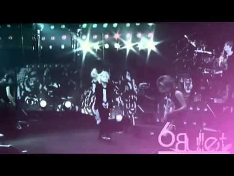the GazettE : The DECADE Video [Fan Cam] Wakaremichi - Untitled mp3