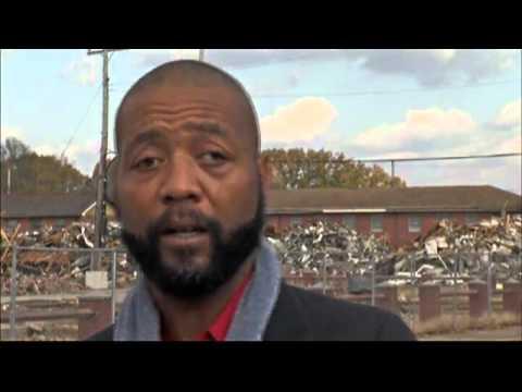 demolition-at-old-tubman-homes-sparks-concern