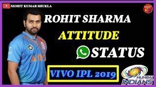 rohit sharma 200