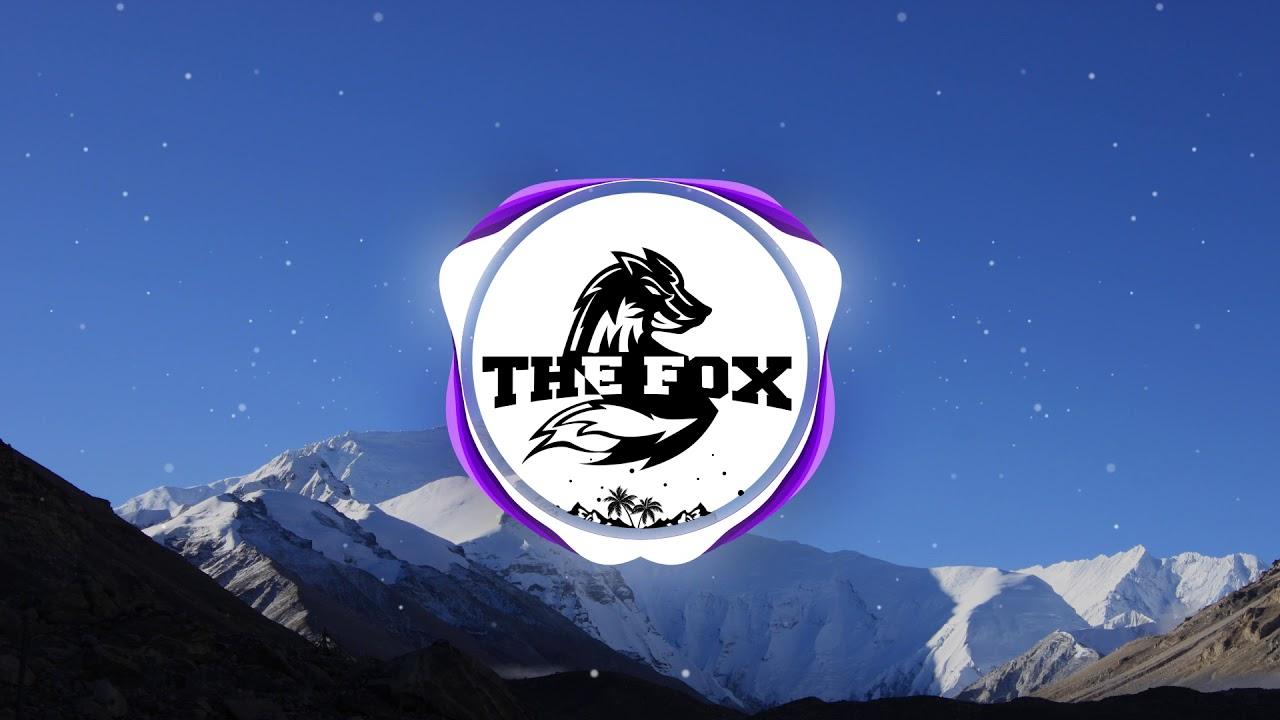 Paul Arcane - Everest #1
