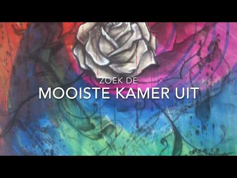 Vreemde Kostgangers // Vergeet de Pijn (Lyrics Video)
