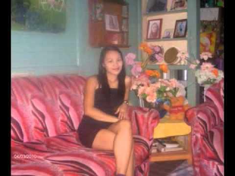 filipina american love story