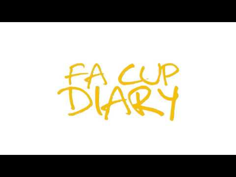 MTN FA CUP: Trophy Tour At The Graphic Communications Head Office Accra