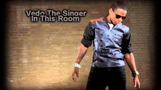 Download Vedo - In This Room (Lyrics) MP3 song and Music Video