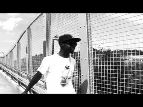 Young Riot - Dreams [Official Video] (I'm So Yes) Amalgam Digital