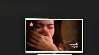 EngSub Mafia Luerd Mungkorn   Dragon Blood   Tiger 2015 Ep 6 Part 1
