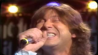 Karat - Jede Stunde 1982