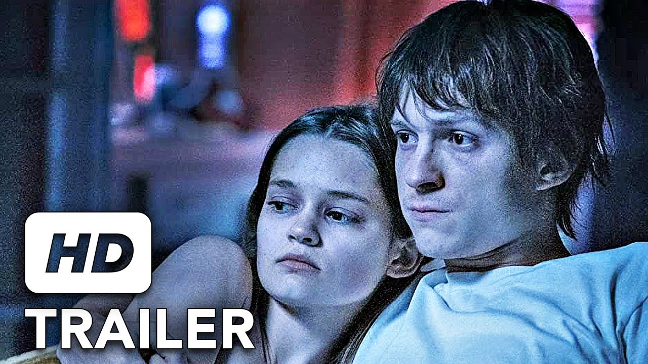 Download BEST UPCOMING DRAMA MOVIES (New Trailers 2021)