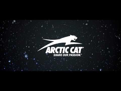 SnowmobilATV.ro    ---Intro---