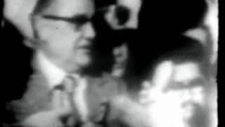 Ni olvido ni perdon. La masacre de Trelew (parte 3) - Raymundo Gleyzer
