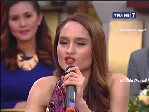 ILK - Indonesia Lawak Klub FULL - Serba Serbi Cinta