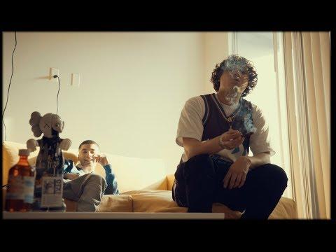 Shoreline Mafia - Nun Major [Official Music Video]