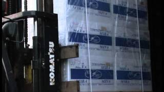 МЗВА: арматура СИП(, 2011-06-08T19:43:04.000Z)