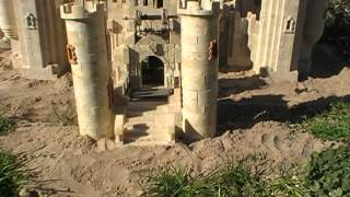 Exin Castillos Ducado de Arcocha 16.9.mpg