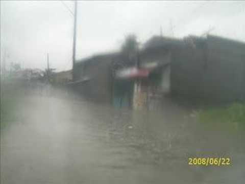 pilak flood report