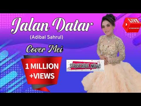 Download Cinta bawa duka rindu balas dendam -Voc Mei Bima    jalan datar - Adibal sahrul #Viral tik tok