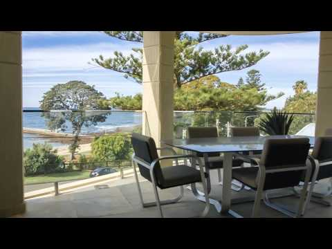 MMJ Real Estate - The Penthouses, Shellharbour
