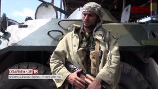 Афганец   доходчиво объяснил что такое Джихад